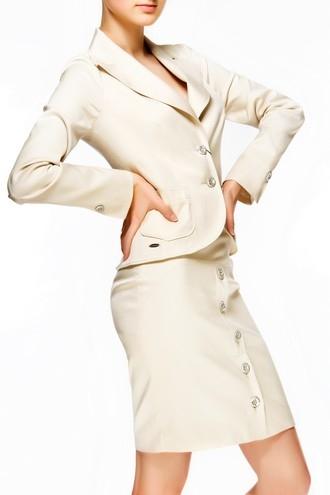 Женская Одежда Климона