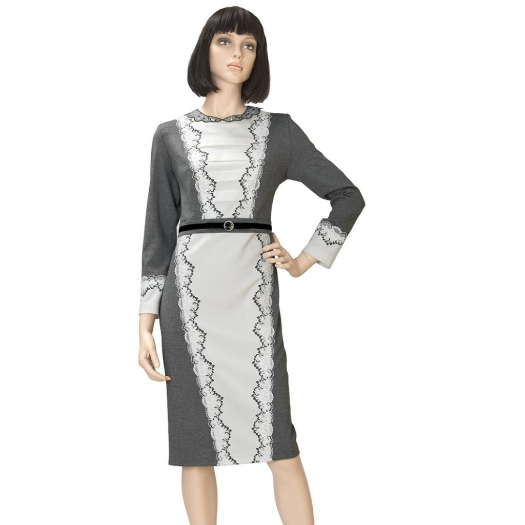 Stefania женская одежда