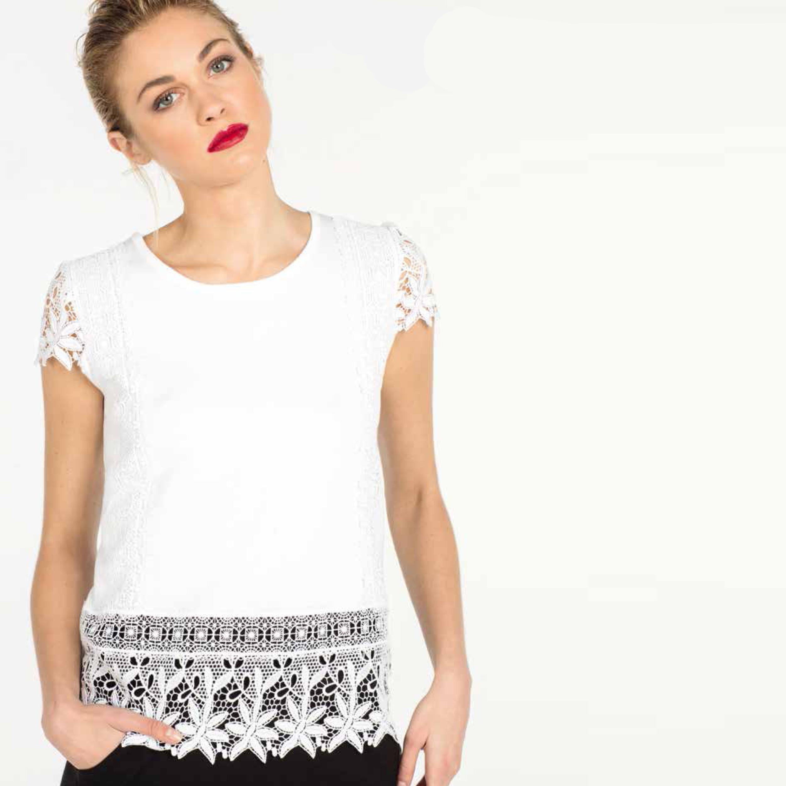 f9f86c3fb212 Скачать Каталоги коллекций модной одежды